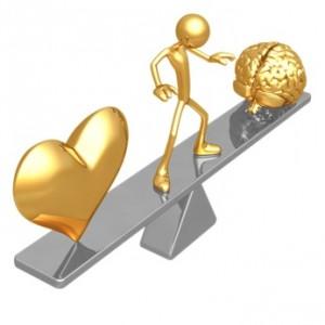 Fattori Psicologici e Salute Cardiaca